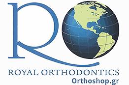 orthoshop Logo